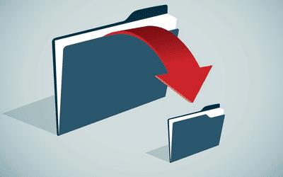 File Extension Errors